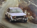 1980_999_002_Guy_Frequelin_-_Jean_Todt2C_Talbot_Sunbeam_Lotus2C_accident_28229.jpg