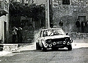 1980_999_002_Guy_frequelin_tour_de_corse_1980.jpg
