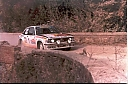 1980_999_Antonio_Fassina_-___Rudy__2C_Opel_Ascona_4002C_retired4.jpg