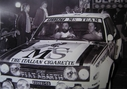 1980_999_Attilio_Bettega_Rally_Tour_de_Corse_1980_-_A_Bettega_-_A_Bernacchini.jpg