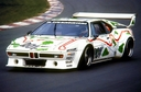 1980_Nelson_Piquet_2C_BMW_M1at_Nurburgring_1980_1000_kms.jpg