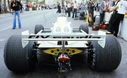 1980_Williams_FW07_at_Long_Beach_1980.jpg