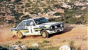 1981_001_001_Ari_Vatanen_-_David_Richards2C_Ford_Escort_RS18002C_1st1_281029.jpg