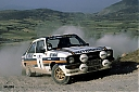 1981_001_001_Ari_Vatanen_-_David_Richards2C_Ford_Escort_RS18002C_1st1_281429.jpg