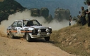 1981_001_001_Ari_Vatanen_1981_001_28o_Rally_Grecia_19812C_Ari_Vatanen_-_David_Richards2C_clasificado_1o-2.jpg