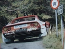 1981_001_40deg_Tour_de_France_Automobile_1981_Andruet.jpg