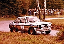 1981_002_002_Ari_Vatanen_-_David_Richards2C_Ford_Escort_RS18002C_2nd_281229.jpg