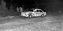 1981_002_002_Ari_Vatanen_-_David_Richards2C_Ford_Escort_RS18002C_2nd_281329.jpg