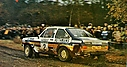 1981_002_002_Ari_Vatanen_-_David_Richards2C_Ford_Escort_RS18002C_2nd_281429.jpg