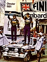 1981_002_002_Ari_Vatanen_-_David_Richards2C_Ford_Escort_RS18002C_2nd_281529.jpg