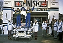 1981_002_002_Ari_Vatanen_-_David_Richards2C_Ford_Escort_RS18002C_2nd_281629.jpg