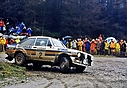 1981_002_002_Ari_Vatanen_-_David_Richards2C_Ford_Escort_RS18002C_2nd_28229.jpg