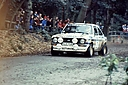 1981_002_002_Ari_Vatanen_-_David_Richards2C_Ford_Escort_RS18002C_2nd_28429.jpg