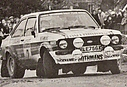 1981_002_002_Ari_Vatanen_-_David_Richards2C_Ford_Escort_RS18002C_2nd_28529.jpg