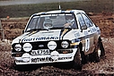 1981_002_002_Ari_Vatanen_-_David_Richards2C_Ford_Escort_RS18002C_2nd_28729.jpg