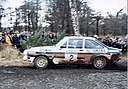 1981_002_002_Ari_Vatanen_-_David_Richards2C_Ford_Escort_RS18002C_2nd_28929.jpg