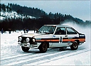1981_002_Ari_Vatanen_-_David_Richards2C_Ford_Escort_RS18002C_2nd_28129.jpg