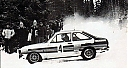 1981_002_Ari_Vatanen_-_David_Richards2C_Ford_Escort_RS18002C_2nd_28229.jpg