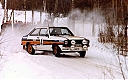 1981_002_Ari_Vatanen_-_David_Richards2C_Ford_Escort_RS18002C_2nd_28329.jpg