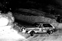 1981_002_Rally_Monte_Carlo_1981_-_G_Frequelin_-_J_Todt.jpg