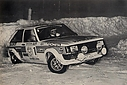 1981_003_Arctic_Rally_1981_-_H_Toivonen_-_F_Gallagher_Talbot_sunbeam_lotus_clasif_3o.jpg