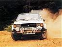1981_004_006_Guy_Frequelin_-_Jean_Todt2C_Talbot_Sunbeam_Lotus2C_4th_281029.jpg