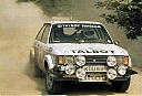1981_004_006_Guy_Frequelin_-_Jean_Todt2C_Talbot_Sunbeam_Lotus2C_4th_28429.jpg