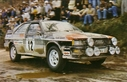 1981_004_012_Michele_Mouton_1981_004_Rally_Portugal_Vinho_do_Porto_1981_mouton.jpg