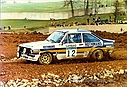 1981_004_012_Pentti_Airikkala_-_Phil_Short2C_Ford_Escort_RS18002C_4th_28129.jpg