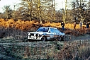 1981_004_012_Pentti_Airikkala_-_Phil_Short2C_Ford_Escort_RS18002C_4th_28229.jpg