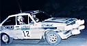 1981_004_012_Pentti_Airikkala_-_Phil_Short2C_Ford_Escort_RS18002C_4th_28329.jpg