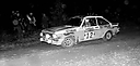 1981_004_012_Pentti_Airikkala_-_Phil_Short2C_Ford_Escort_RS18002C_4th_28429.jpg