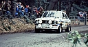 1981_004_012_Pentti_Airikkala_-_Phil_Short2C_Ford_Escort_RS18002C_4th_28529.jpg