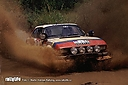 1981_005_Guy_Frequelin_-_Jean_Todt2C_Peugeot_504_V6_Coupe2C_5th_28229.jpg