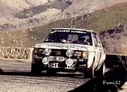1981_005_Henri_Toivonen_-_Fred_Gallagher_sur_Talbot_Sunbeam2C_5eme.jpg