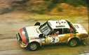 1981_005_Rally_Cote_d_Ivoire_1981_-_G_Frequelin_-_J_Todt.jpg