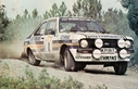 1981_007_23o_Rally_San_Remo_19812C_Ari_Vatanen_-_David_Richards_7o.jpg