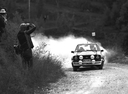 1981_007_Rally_Sanremo_1981_-_A_Vatanen_-_D_Richards.jpg