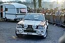1981_009_011_Anders_Kullang_-_Bruno_Berglund2C_Mitsubishi_Lancer_Turbo2C_9th_28229.jpg