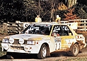 1981_009_011_Anders_Kullang_-_Bruno_Berglund2C_Mitsubishi_Lancer_Turbo2C_9th_28429.jpg
