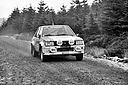 1981_009_011_Anders_Kullang_-_Bruno_Berglund2C_Mitsubishi_Lancer_Turbo2C_9th_28829.jpg
