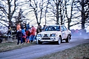 1981_009_011_Anders_Kullang_-_Bruno_Berglund2C_Mitsubishi_Lancer_Turbo2C_9th_28929.jpg