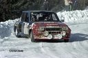 1981_010_mc81-17p10CoppierLalozR5Turbo.jpg