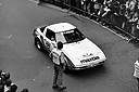 1981_011_026_Rod_Millen_-_Bryan_Harris2C_Mazda_RX-72C_11th_28129.jpg