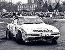 1981_011_026_Rod_Millen_-_Bryan_Harris2C_Mazda_RX-72C_11th_28429.jpg