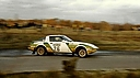 1981_011_026_Rod_Millen_-_Bryan_Harris2C_Mazda_RX-72C_11th_28529.jpg