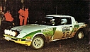 1981_011_026_Rod_Millen_-_Bryan_Harris2C_Mazda_RX-72C_11th_28929.jpg