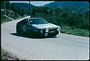 1981_028_Angelo_Corio_-_Emilio_Corio2C_Lancia_Beta2C_28th_28129.jpg