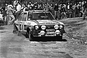 1981_999_006_Ari_Vatanen_-_David_Richards_Portugal_1981.jpg