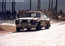 1981_999_006_Ari_Vatanen_1981_999_Ari_1981_999_15o_Rally_Portuga_19812C_Ari_Vatanen_-_David_Richards2C_retired-2.jpg